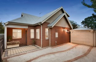Picture of 14a Harker Street, Alphington VIC 3078