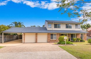 Picture of 21 Indiana Street, Sunnybank Hills QLD 4109