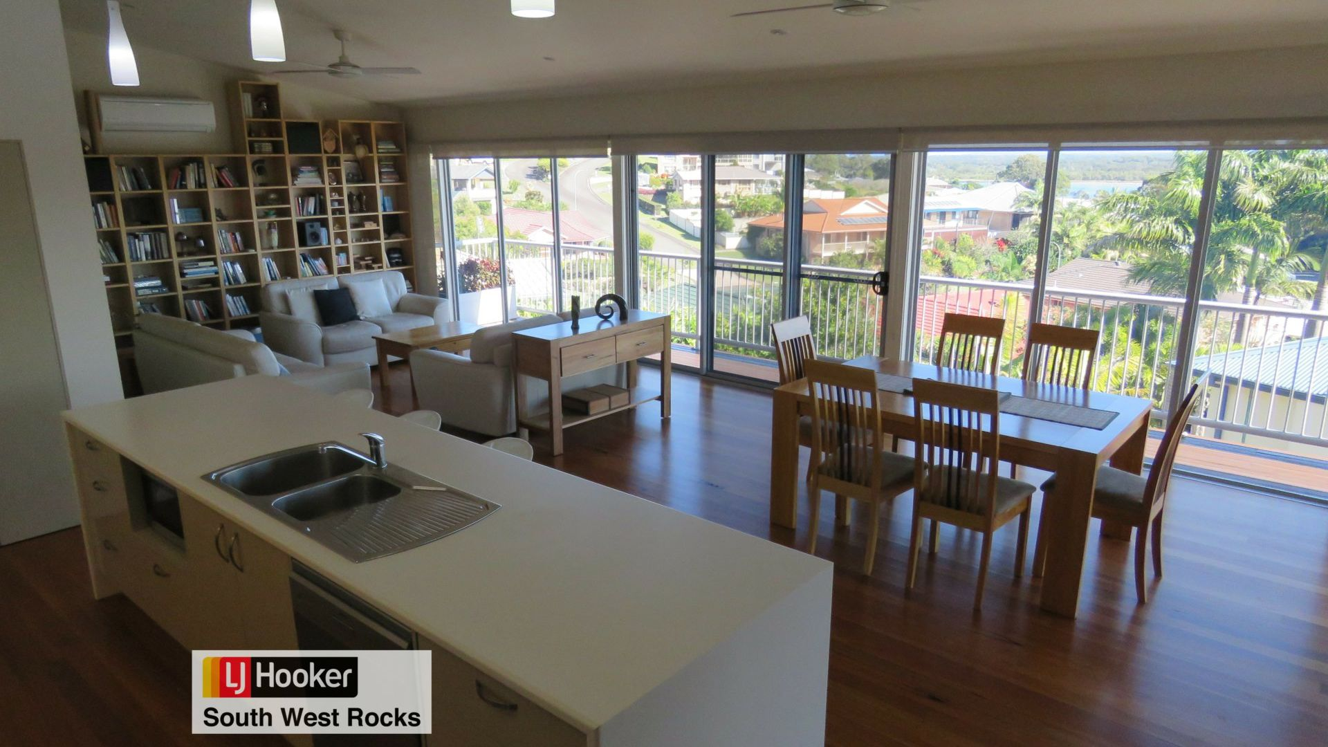 7 Goorie Place, South West Rocks NSW 2431, Image 1