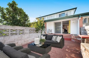 Picture of 5/46 Clayton Street, Hermit Park QLD 4812