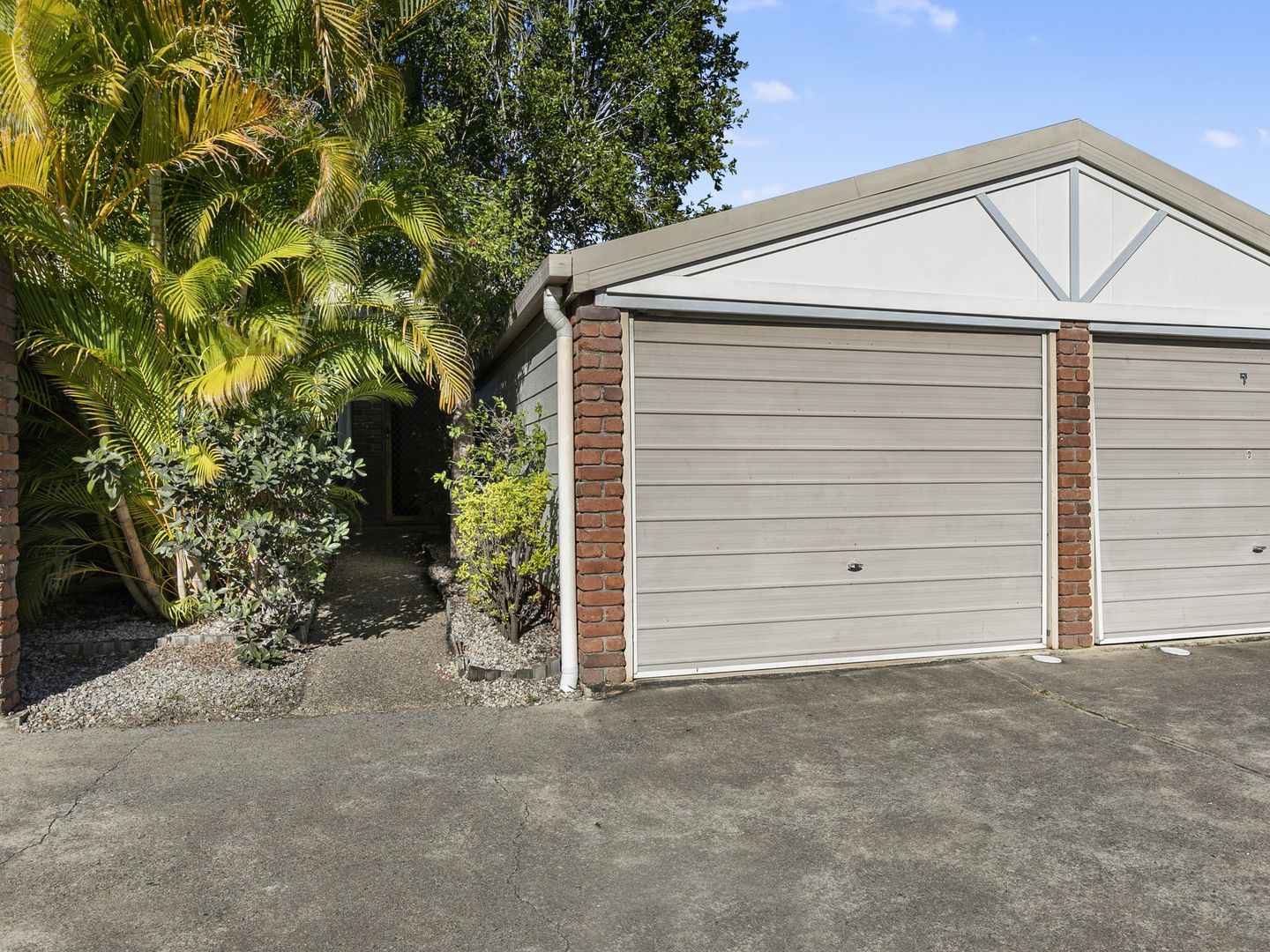 8/50 Junction Rd, Morningside QLD 4170, Image 0