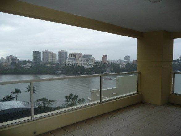 804/12  Edward Street, Brisbane City QLD 4000, Image 1