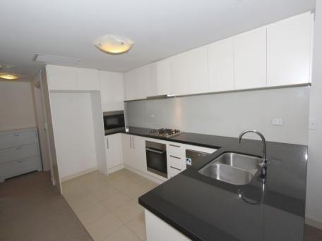 5/2A Bruce Ave, Killara NSW 2071, Image 1