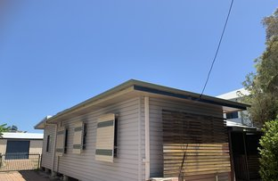 Picture of 33 Paradise Street, South Mackay QLD 4740