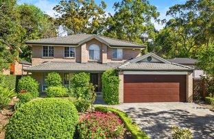 Picture of 31 Yeramba Street, Turramurra NSW 2074