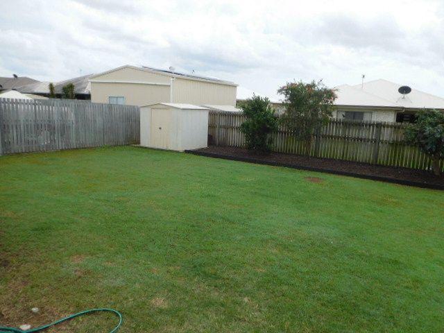 46 Lancaster St, Urraween QLD 4655, Image 2