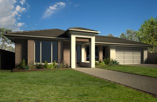 Picture of 32 Lewis St, Coolamon NSW 2701