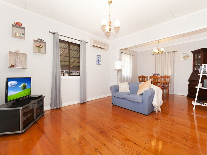 1155 Oxley Road / Cnr Enright Street, Oxley QLD 4075, Image 2