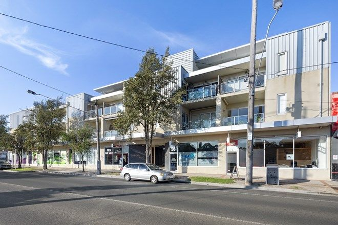 Picture of 22/50 Poath Road, HUGHESDALE VIC 3166