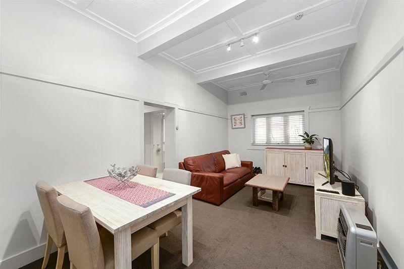 14/27 Lavender Street, Lavender Bay NSW 2060, Image 2