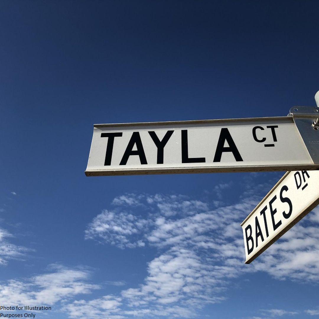 Lot 30 Tayla Court, Euston NSW 2737, Image 0
