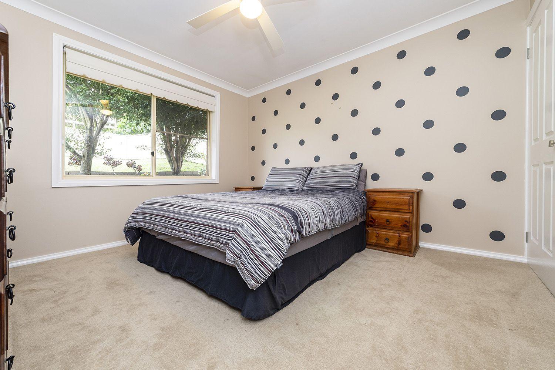 84 Acacia Drive, Muswellbrook NSW 2333, Image 2