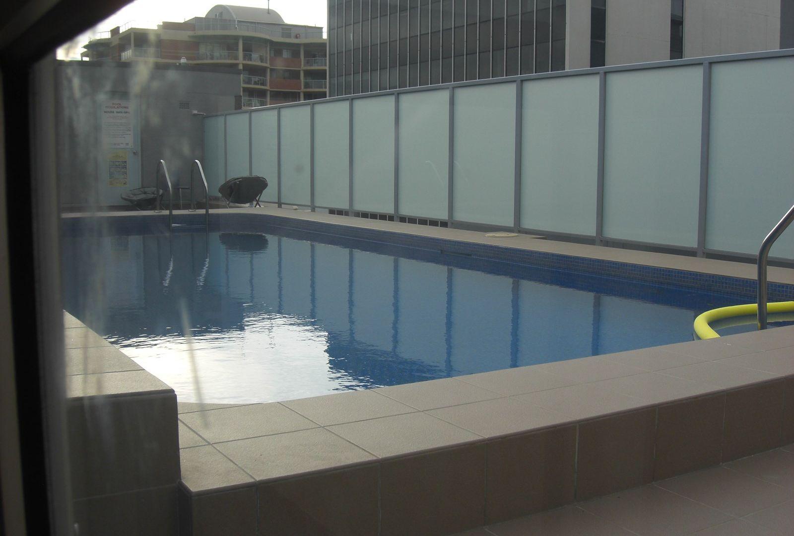 311/29 Newland Street, Bondi Junction NSW 2022, Image 1