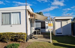 Picture of 184/37 Chinderah Bay Dr, Chinderah NSW 2487