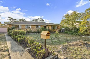 Picture of 16 Nepean Place, Macquarie ACT 2614