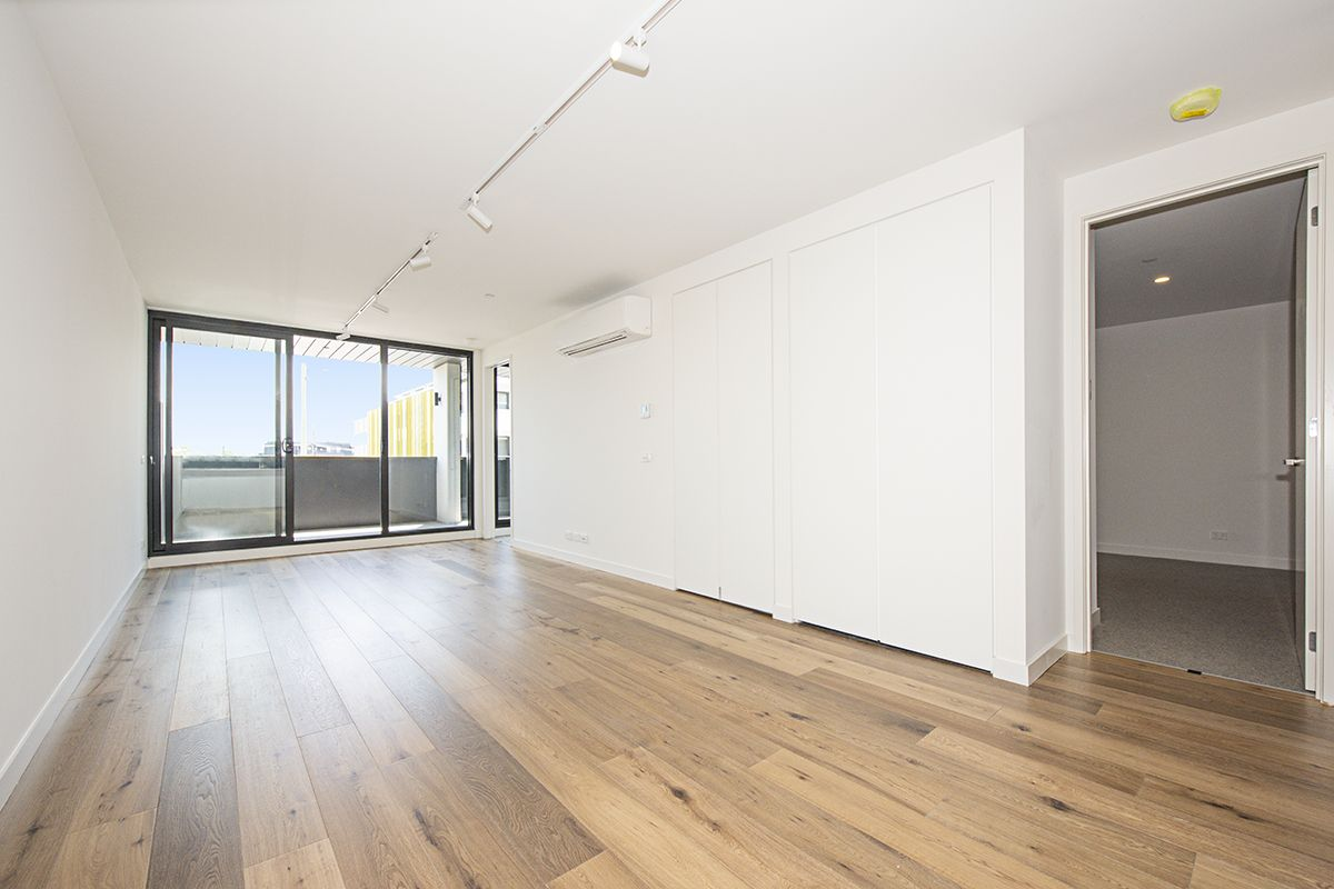 104/672 Centre Road, Bentleigh East VIC 3165, Image 1