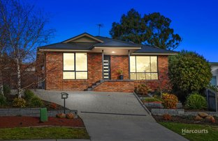 Picture of 22 Sandpiper Drive, Midway Point TAS 7171