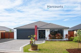 Picture of 18 Mistral Bend, Yalyalup WA 6280
