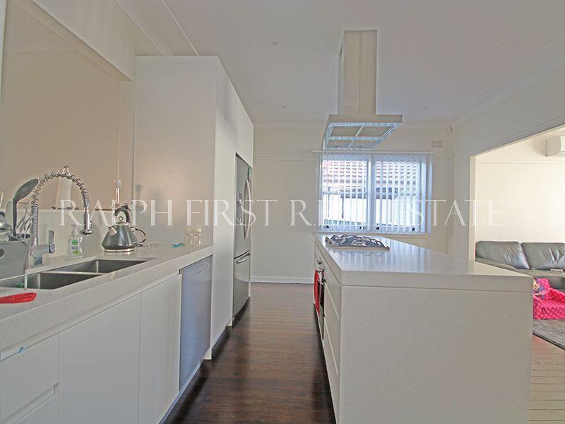 31 Martin Street, Roselands NSW 2196, Image 2