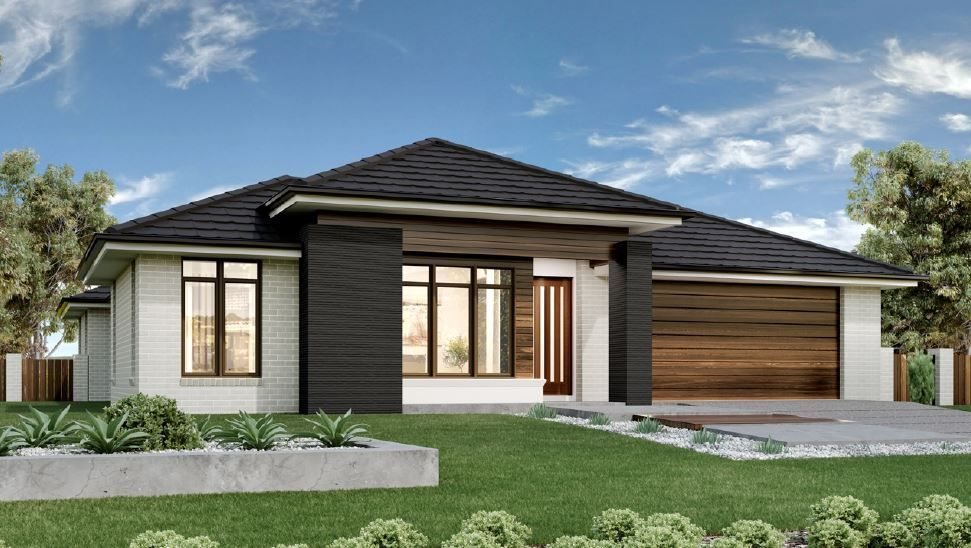 Lot 46 Kerrford Rd, Thurgoona NSW 2640, Image 0