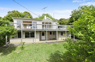 Picture of 4 Neade Street, Lorne VIC 3232