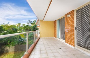 Picture of 5/14-16 Station Street, Homebush NSW 2140