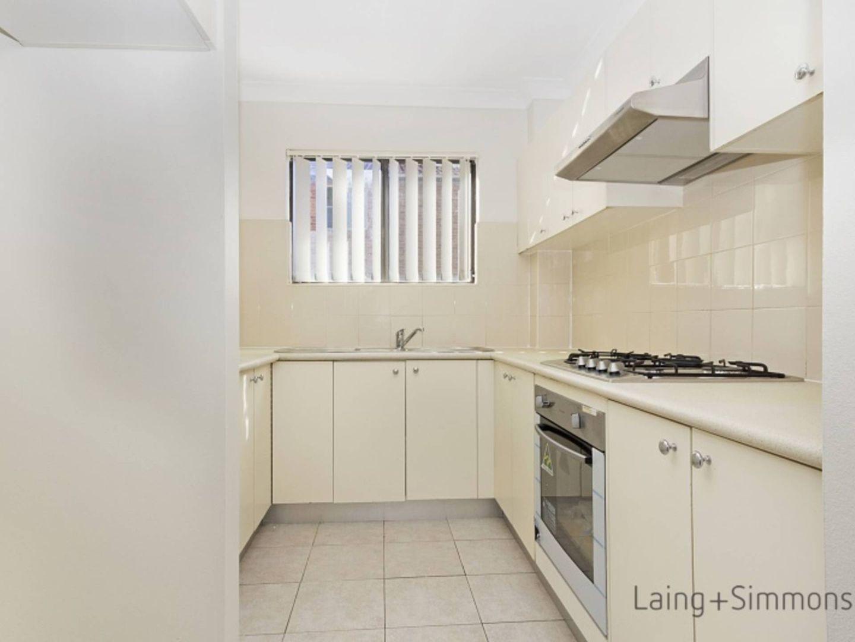 27/164 Station Street, Wentworthville NSW 2145, Image 2