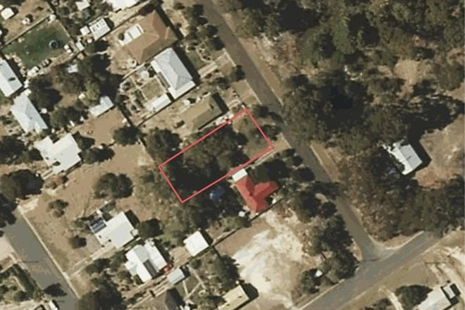 Picture of 48 Paynter Terrace, COONALPYN SA 5265