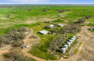 Picture of 275 James Road, Bael Bael VIC 3579