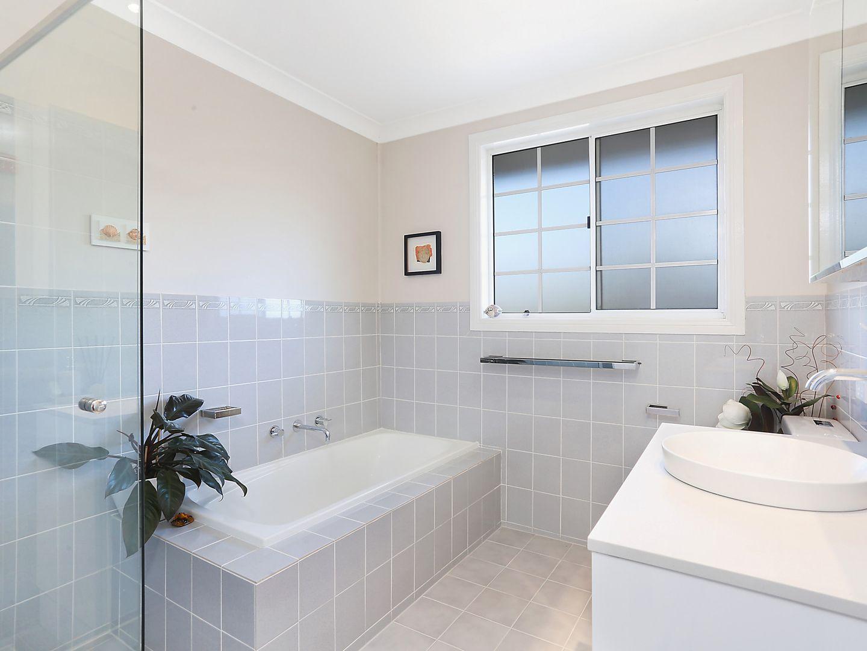 5/58 Taren Road, Caringbah South NSW 2229, Image 1