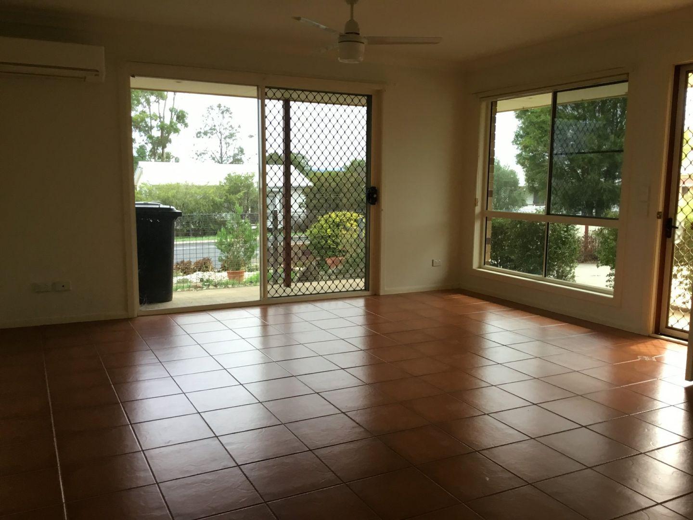1/14 Yangan Road, Warwick QLD 4370, Image 1