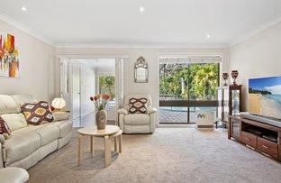 Picture of 37 Myson Drive, Cherrybrook NSW 2126