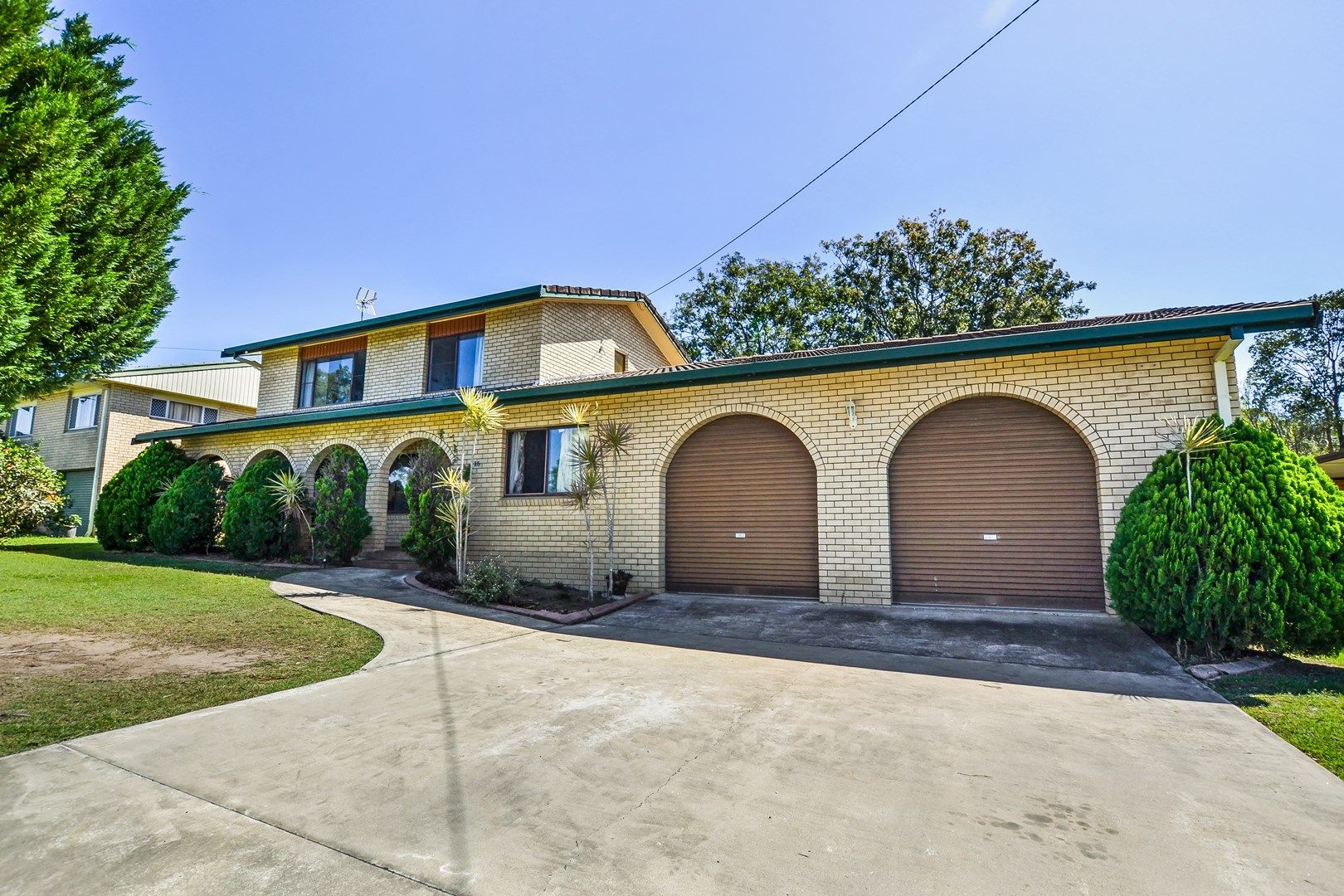 16 Trenayr Close, Junction Hill NSW 2460, Image 0