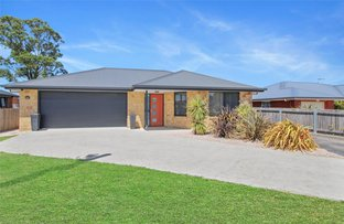 Picture of 38 Reibey Street, Latrobe TAS 7307