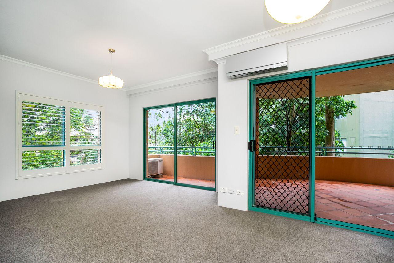 7/18-20 Centennial Avenue, Chatswood NSW 2067, Image 1