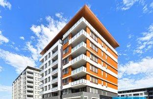 Picture of 1501/1A Morton Street, Parramatta NSW 2150