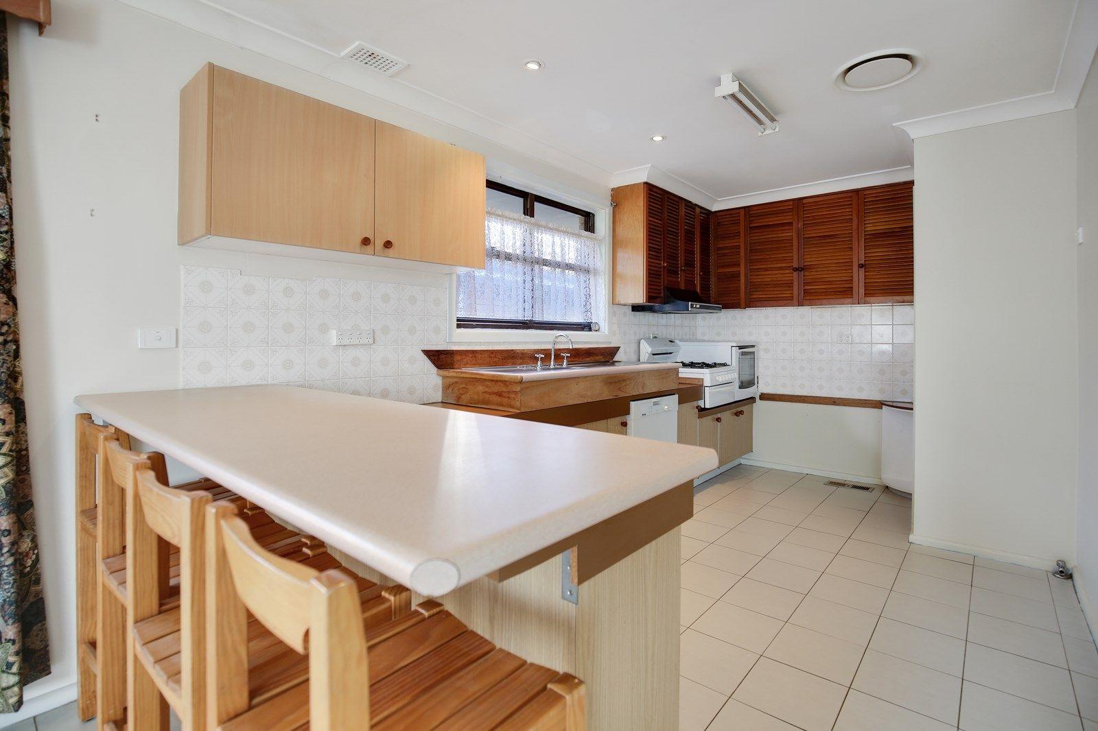 7 MALVERN AVENUE, Orange NSW 2800, Image 1