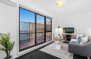 Picture of 6/62-72 Bay Road, Sandringham VIC 3191