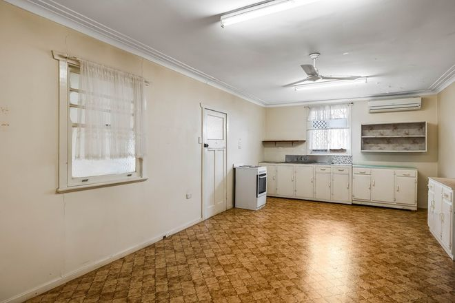 Picture of 94 West Street, TOOWOOMBA CITY QLD 4350