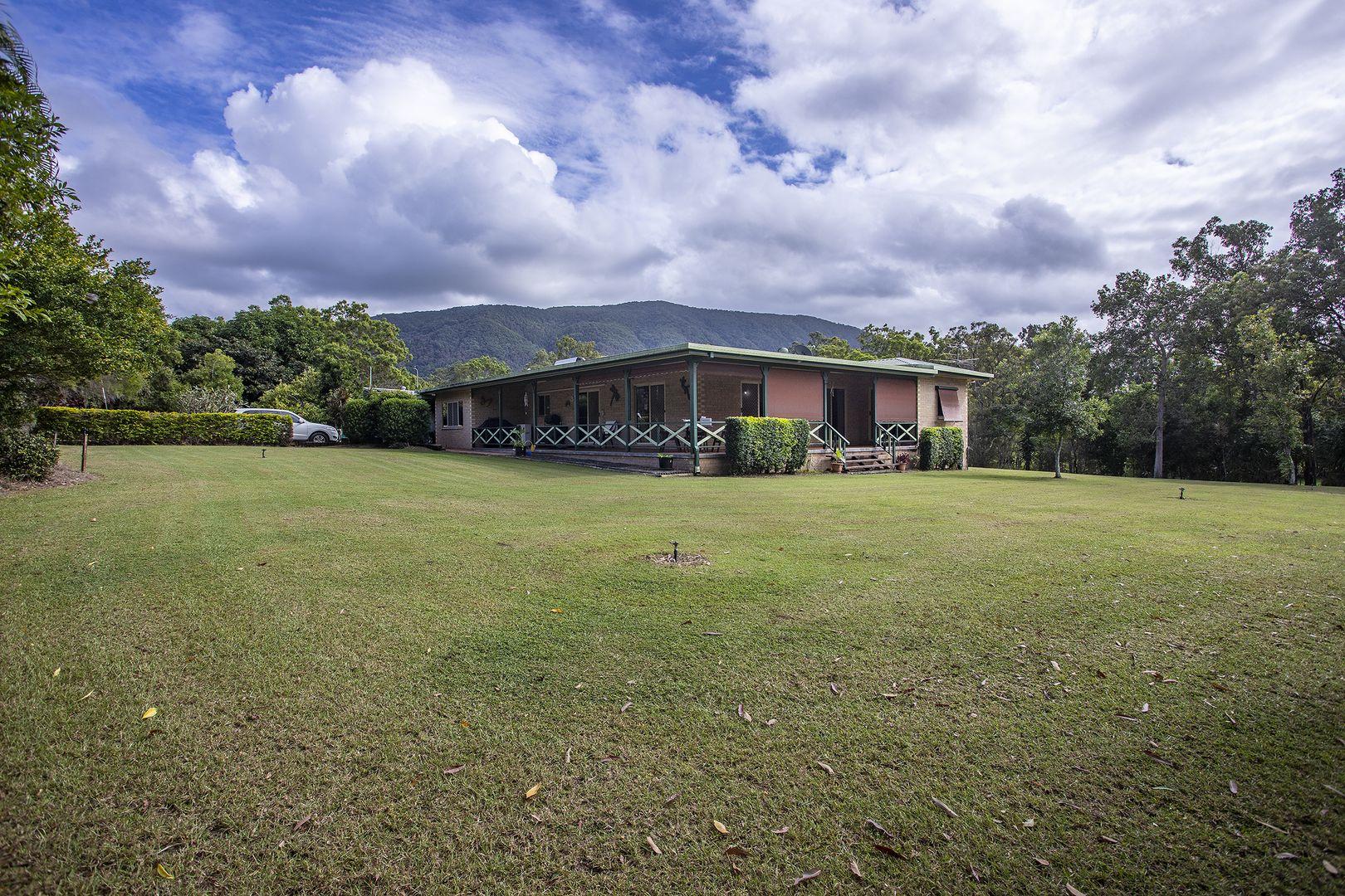 164 Sands Road, Koumala QLD 4738, Image 1