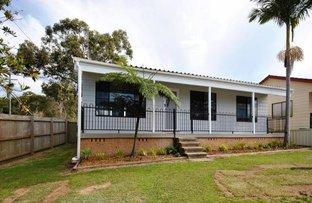 29 Aldinga Road, Gwandalan NSW 2259