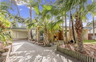 Picture of 3 Townsend Avenue, Frenchs Forest NSW 2086