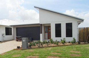 Picture of 56 Biscayne Street, Burdell QLD 4818