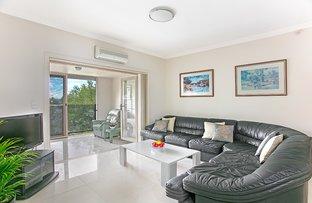 Picture of 10/21 Pine Avenue, Brookvale NSW 2100