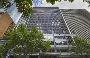 Picture of 907/480 Collins Street, Melbourne VIC 3000