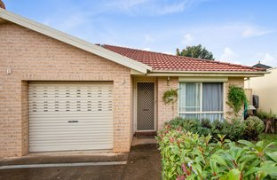 Picture of 2/1 Arrow Place, Raby NSW 2566