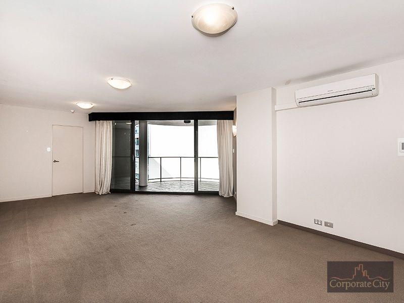 84/369 Hay Street, Perth WA 6000, Image 1
