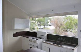 Picture of 3/51A Lindsay Street, Ashgrove QLD 4060