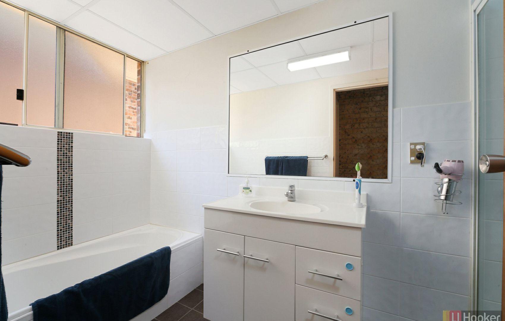 18 Rudder Street, East Kempsey NSW 2440, Image 2