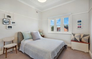 Picture of 3/8 Roberts Avenue, Randwick NSW 2031